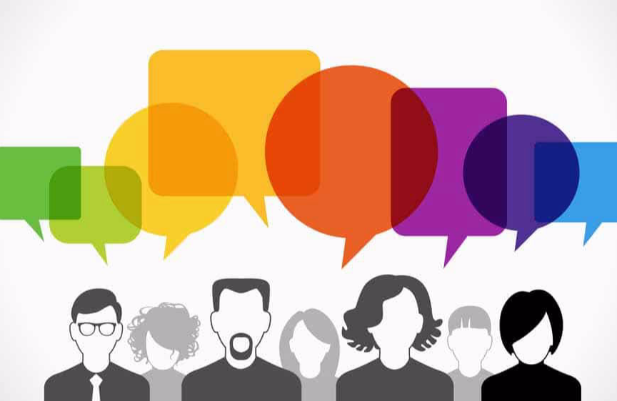 10 Ways To Improve Communication With >> Doxa Blog Top 10 Ways To Improve Your Communication Skills